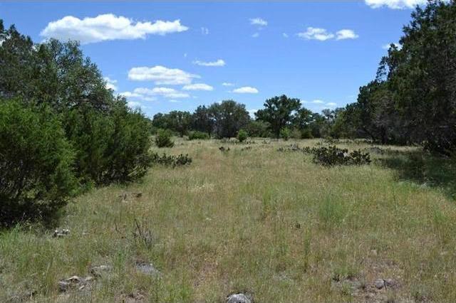 WR 4 Fm 2341 N Side, Burnet, TX 78611