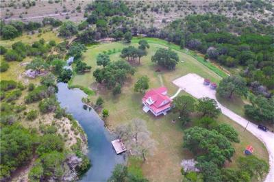 Photo of 1521 Deer Lake Rd, Wimberley, TX 78676