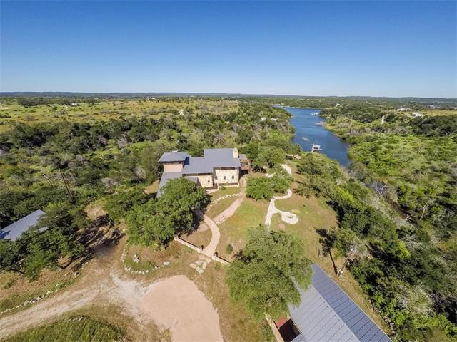 617 S Paleface Ranch Rd, Spicewood, TX 78669