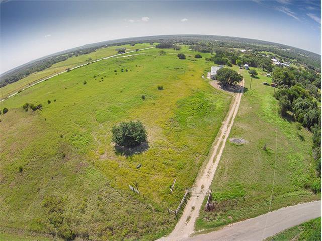 317 County Road 229, Briggs, TX 78608