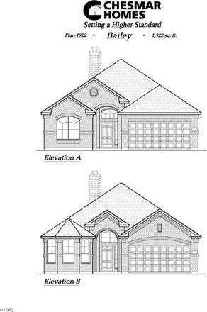 5220 Buchanan Draw Rd., Austin, TX 78738