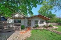 5618 Shoalwood Ave, Austin, TX 78756