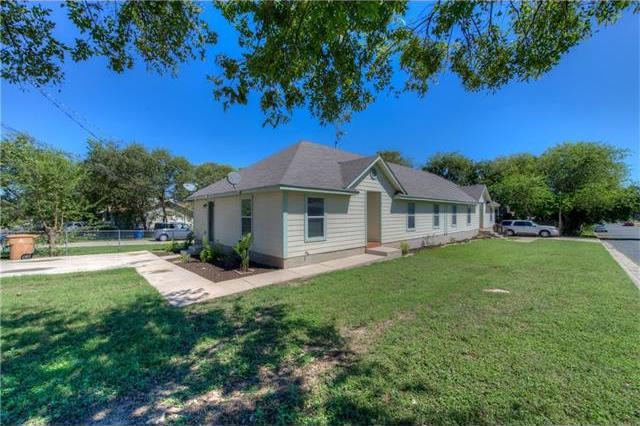 7001 Bennett Ave, Austin, TX 78752
