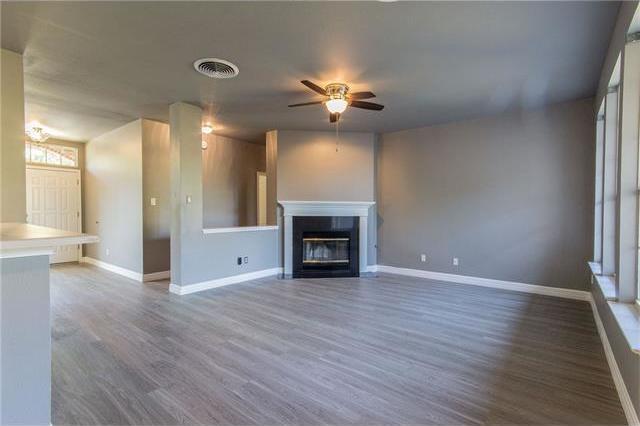 1120 Thackeray Ln, Pflugerville, TX 78660