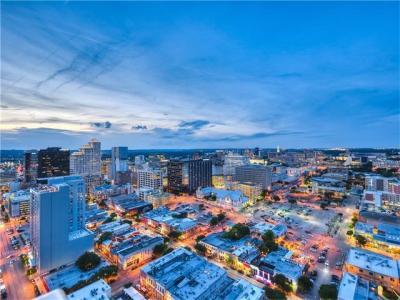 Photo of 555 E 5th St #3006, Austin, TX 78701