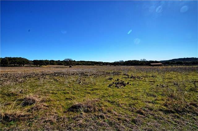 249 Ranchers Club Ln, Driftwood, TX 78619