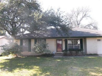 2111 Falcon Hill Dr, Austin, TX 78745