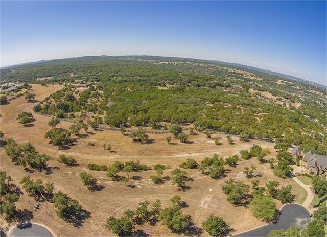 0000 Hidden Hills Cv, Spicewood, TX 78669