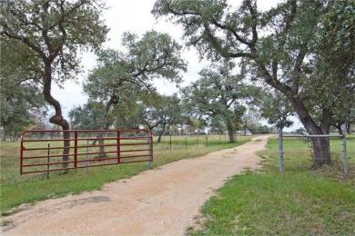 1006 Lee Rd, Bastrop, TX 78602