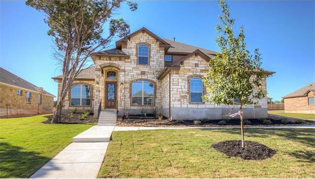 2535 Toenges, New Braunfels, TX 78132