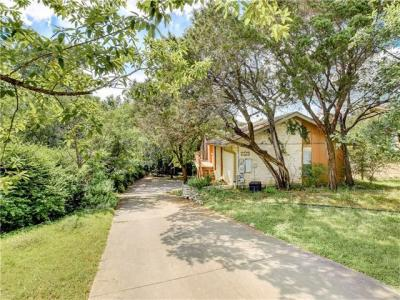 Photo of 2010 Homedale Dr, Austin, TX 78704