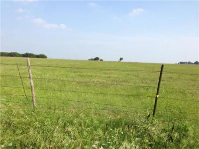 Photo of Tract 4 State Highway 138, Florence, TX 76527