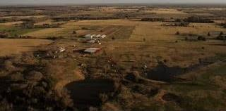 1552 County Road 267, Cameron, TX 76520