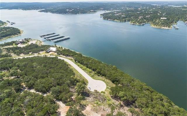 19100 Silver Maple Dr, Lago Vista, TX 78645