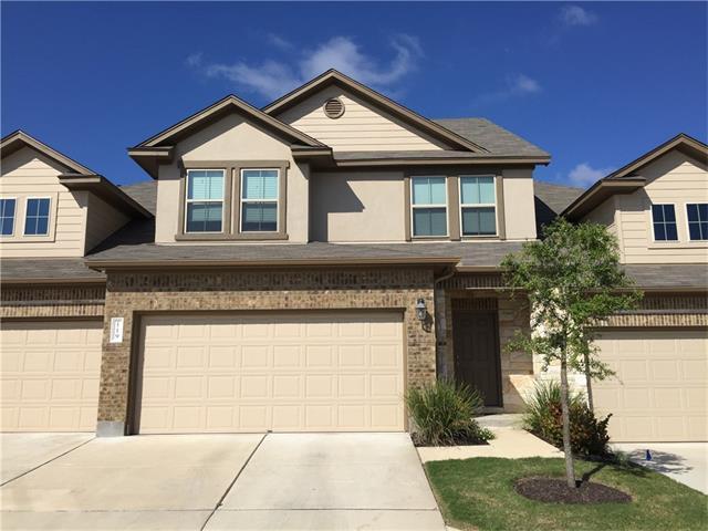 2304 S Lakeline Blvd #272, Cedar Park, TX 78613