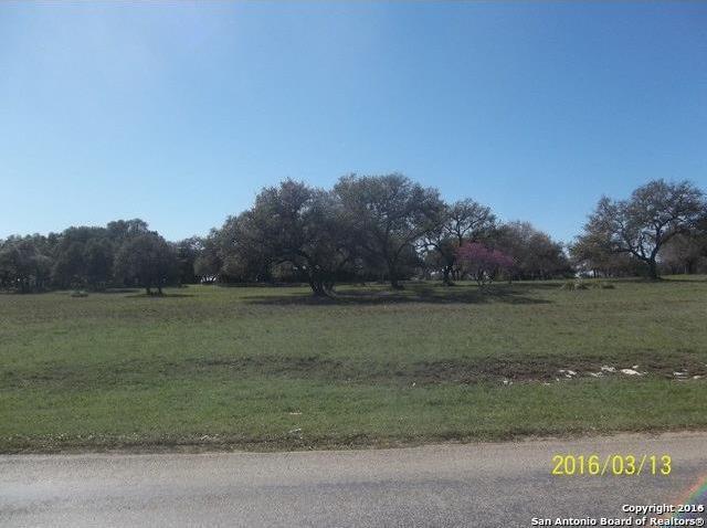 33551 Bulverde Rd, Bulverde, TX 78163