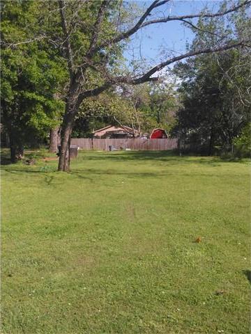 504 Turney St, Smithville, TX 78957