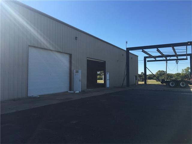 125 Kellar #A 6/7, Smithville, TX 78957