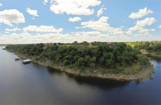 3000 Cliff Overlook, Spicewood, TX 78669
