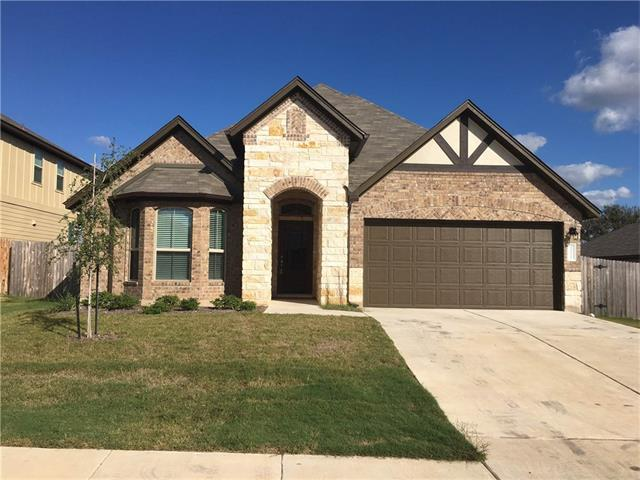 13116 Alans Way, Austin, TX 78652