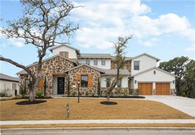 Photo of 505 Barolo Cove, Lakeway, TX 78738
