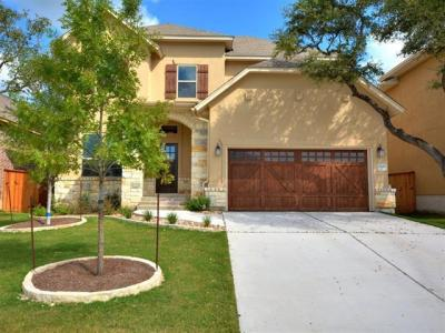 Photo of 15600 Cinca Terra Dr, Bee Cave, TX 78738