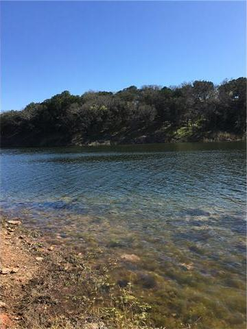 26707 Blue Cove Rd, Marble Falls, TX 78654