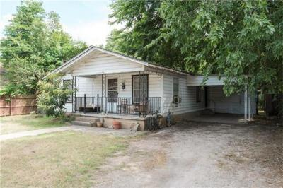 Photo of 1203 Willow St, Austin, TX 78702