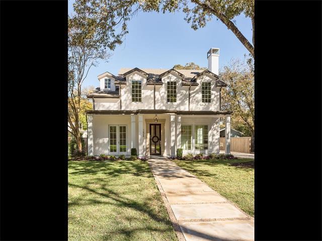1404 Northwood Rd, Austin, TX 78703