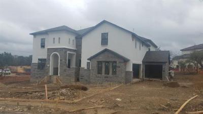 Photo of 399 Prosecco Pl, Lakeway, TX 78738