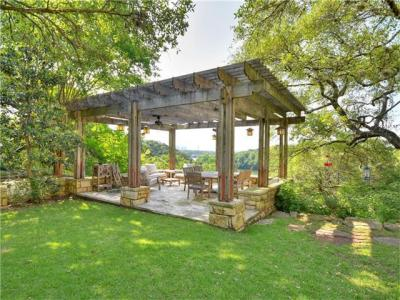 Photo of 1887 Westlake Dr, Austin, TX 78746