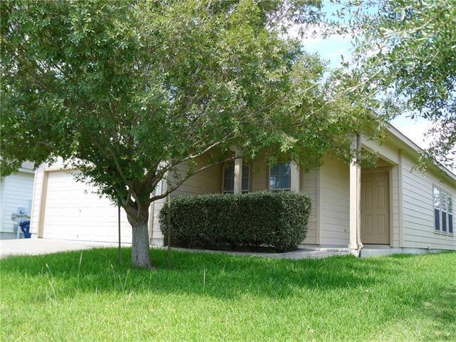 11510 Lapoynor St, Manor, TX 78653