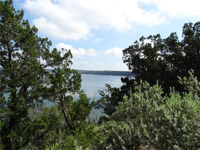 1308 Watercliffe Dr, Lago Vista, TX 78645