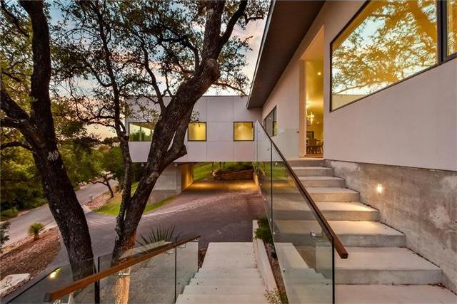 2510 Trail Of Madrones, Austin, TX 78746