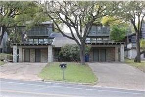 1905 Woodland Ave, Austin, TX 78741