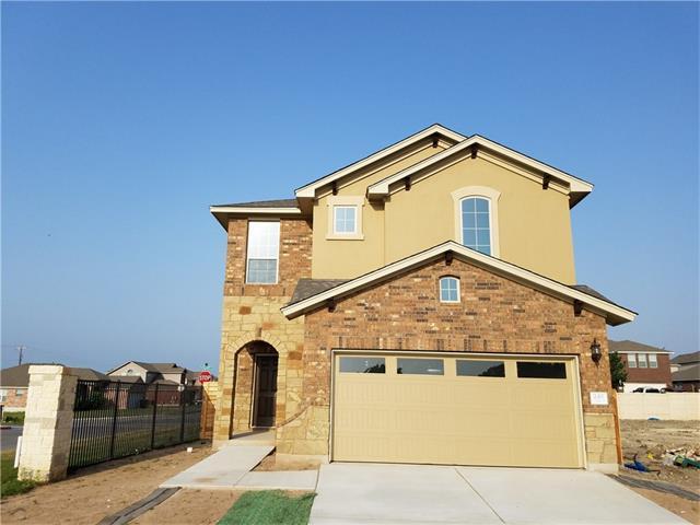 3651 Sandy Brook Dr #240, Round Rock, TX 78665