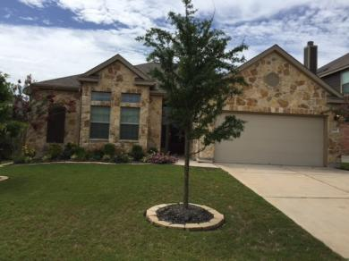 2905 Dusty Chisolm Trl, Pflugerville, TX 78660