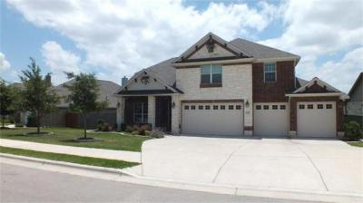 Photo of 4539 Miraval Loop, Round Rock, TX 78665