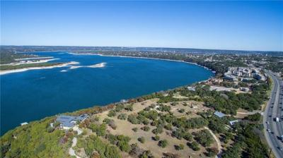 Photo of 2600 N Ranch Road 620, Austin, TX 78734