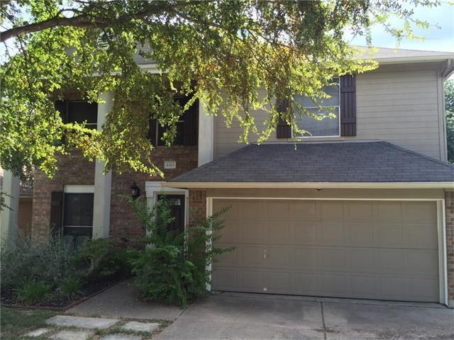 8303 Edgemoor Pl, Austin, TX 78749