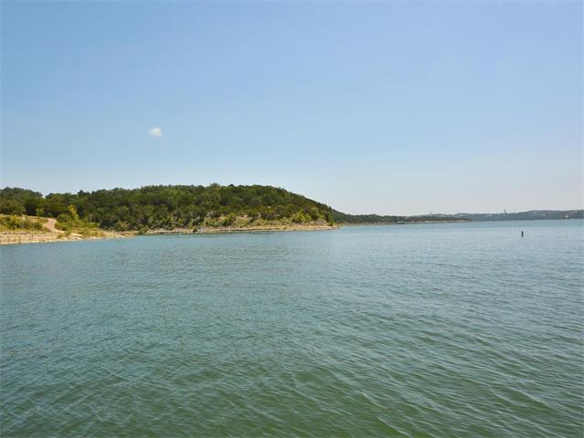 1809 Kingfisher Ridge Cv, Lago Vista, TX 78645