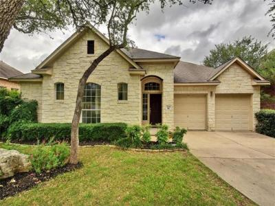 Photo of 7236 Tanaqua Ln, Austin, TX 78739