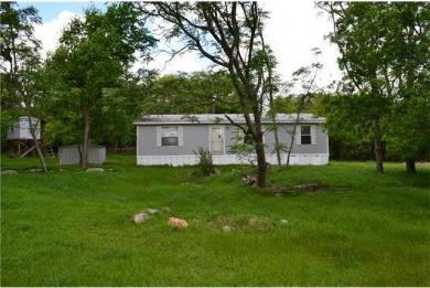 295 Oak Mdws, San Marcos, TX 78666