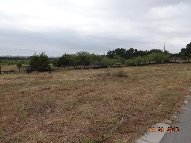 711 N Paleface Ranch Rd, Spicewood, TX 78669