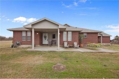 Photo of 1730 County Road 139, Hutto, TX 78634