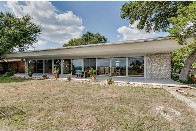 8517 Grandview, Jonestown, TX 78645