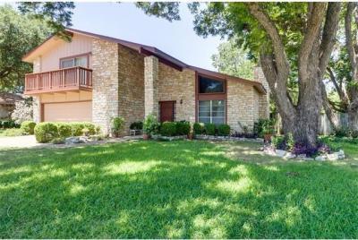 Photo of 10708 School House Ln, Austin, TX 78750