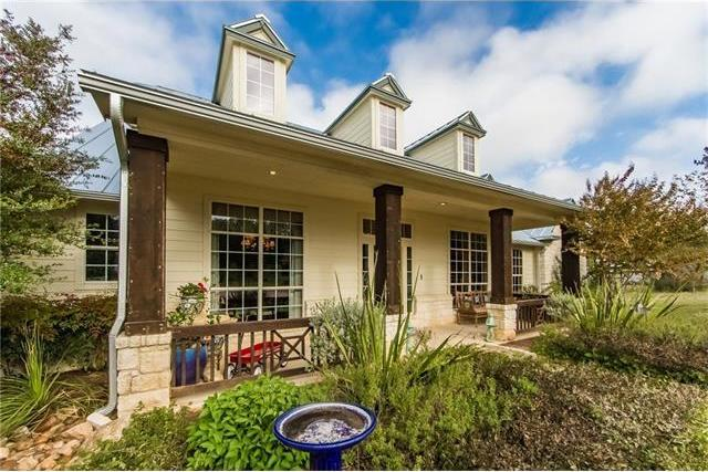 2404 Pace Bend Rd, Spicewood, TX 78669