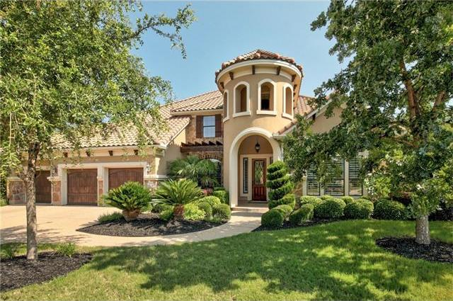 11808 Ranchview Ct, Austin, TX 78732