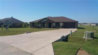 Photo of 552 Will Smith Dr, Hutto, TX 78634